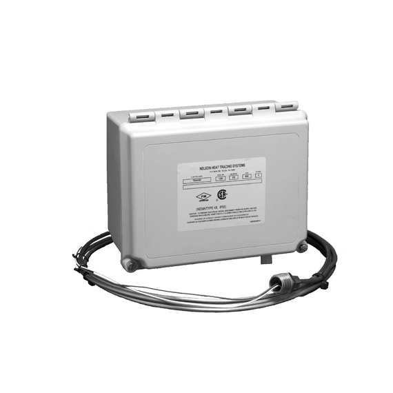 Nelson™ Heat Trace™ TE4X60 Thermostat