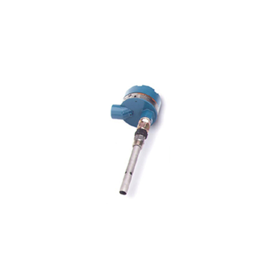 rosemount 142 insertion conductivity sensor