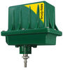 Fisher easy-Drive 200L electric actuator
